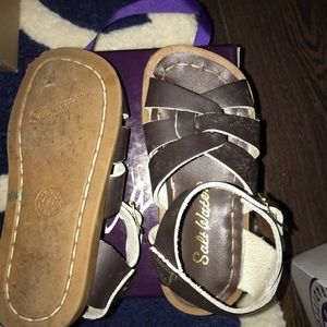 Sandals for boys or girls